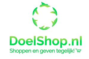 DoelShop-logo-with-slogan2