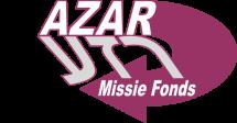 LOGO AZAR 2